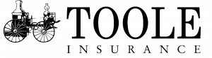 Toole Insurance | A Five-Star Independent Agency